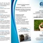 corso-consulenti-2020-2023-brochure-1