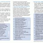 corso-consulenti-2020-2023-brochure-2